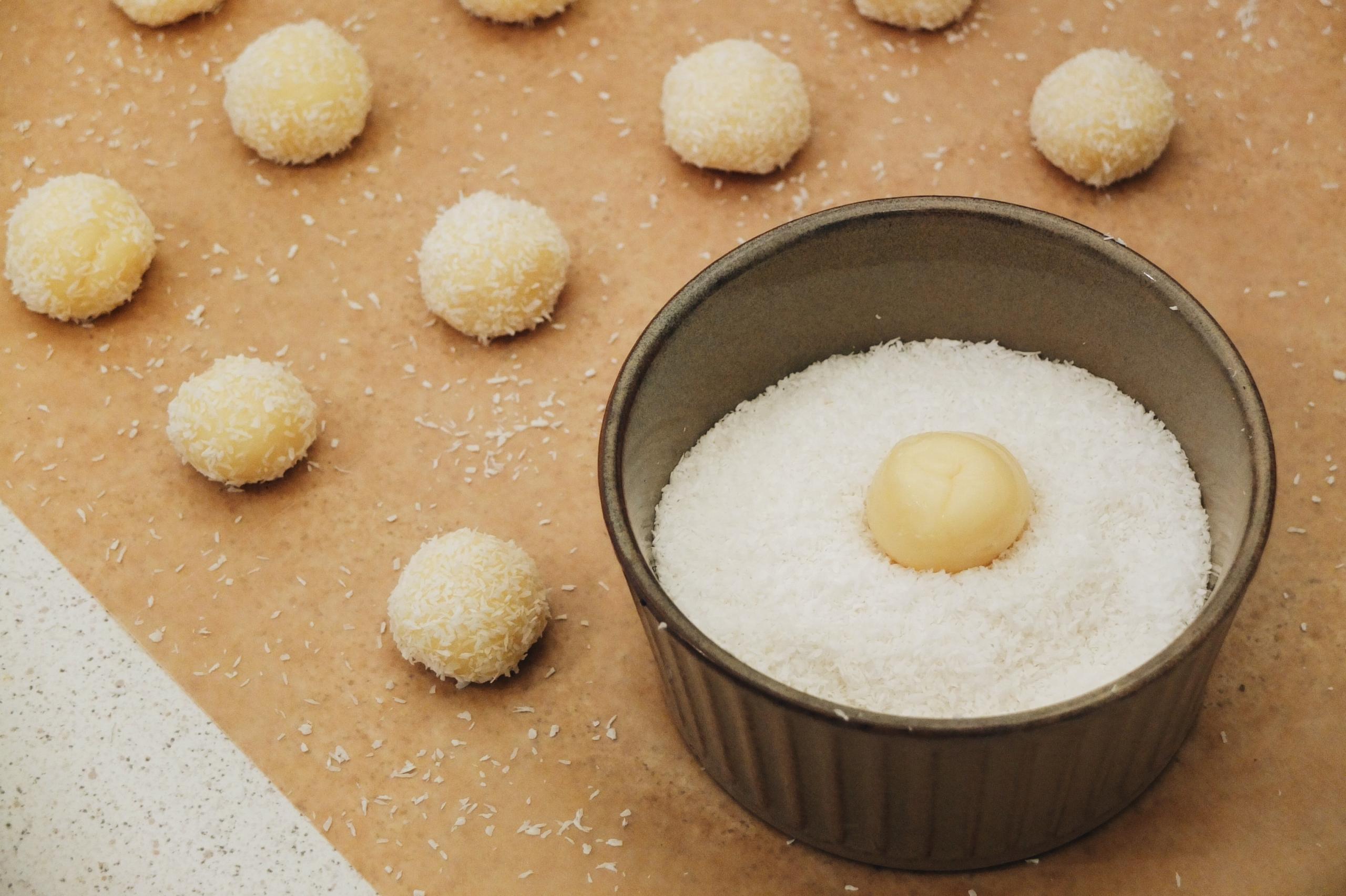 は と 上 白糖 砂糖の違いを知って料理を美味しく!グラニュー糖・上白糖・三温糖・きび砂糖・てんさい糖